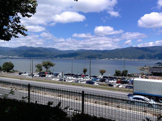 Okaya ภาพถ่าย