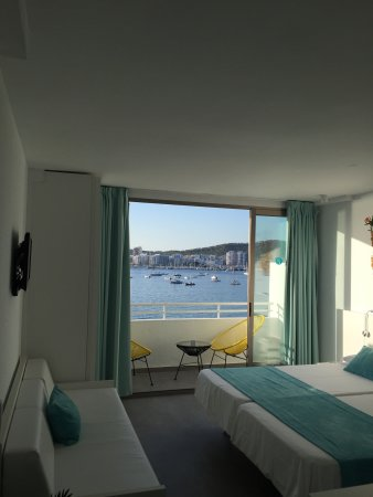 Marina Playa Hotel & Apartments : photo1.jpg