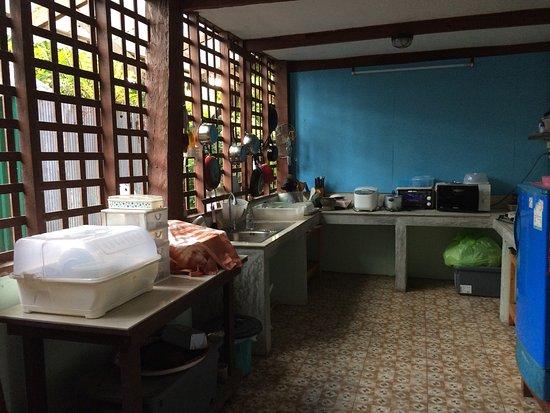Baan SongJum Wat Ket: photo4.jpg