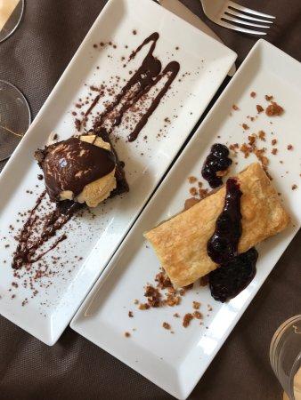 Refugio- Restaurante del Carmen : photo0.jpg