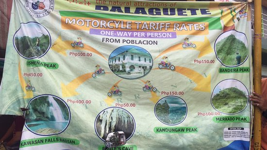 Dalaguete, Philippines: photo1.jpg