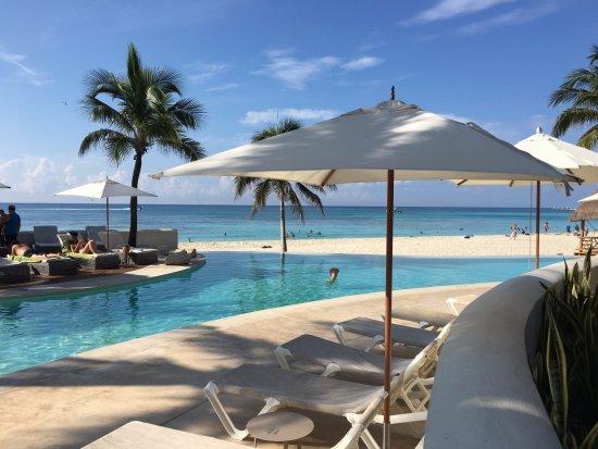 Mahekal Beach Resort Check In Time