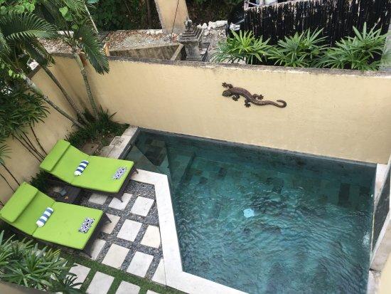 O Villas : photo1.jpg