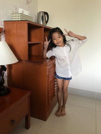 Rach Gia, Βιετνάμ: photo9.jpg
