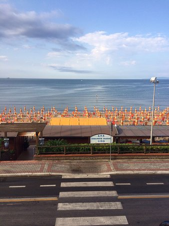 Hotel Lido Follonica - Prices & Reviews (Italy) - TripAdvisor
