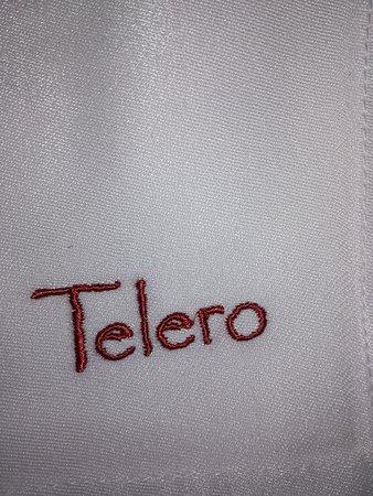 Restaurante Telero: IMG_20170830_142225_large.jpg