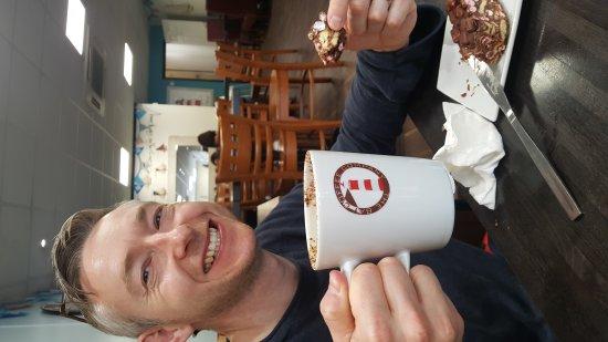 The Bay Coffee Co.: 20170803_141145_large.jpg