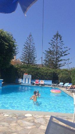 Hotel Villa Anna: photo0.jpg