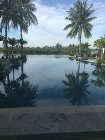 Hoi An Beach Resort: photo0.jpg