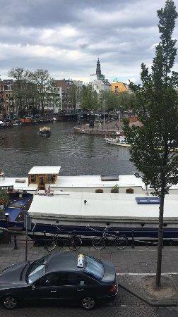 Hampshire Hotel - Eden Amsterdam: photo2.jpg