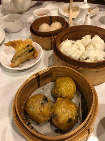 Royal Garden Chinese Restaurant Honolulu Ala Moana Kakaako Restaurant Reviews Phone