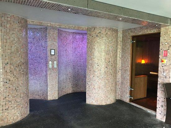 Congham Hall Hotel & Spa: photo7.jpg