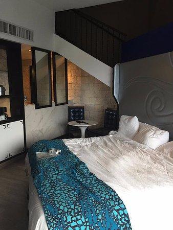 Heaven At The Hard Rock Hotel Riviera Maya Now 336 Was
