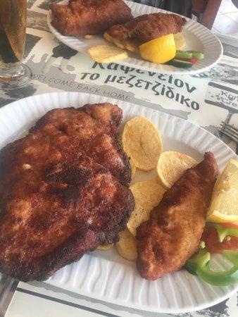 Cafenio Mezetzidiko: photo0.jpg