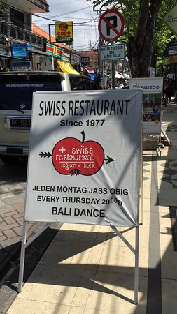 Swiss Restaurant: photo5.jpg