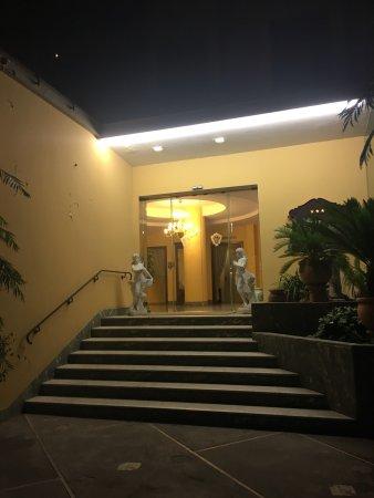 Hotel Zi Teresa: photo1.jpg