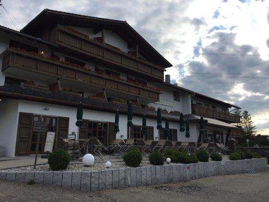 Nesselwang, เยอรมนี: photo0.jpg