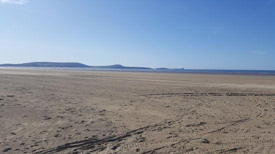 Pembrey, UK: 20170901_101958_large.jpg