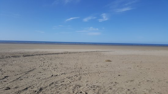 Pembrey, UK: 20170901_101957_large.jpg