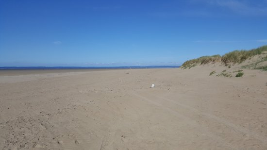 Pembrey, UK: 20170901_101952_large.jpg
