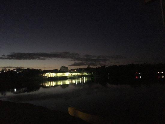 Sunshine Coast, Australia: photo0.jpg