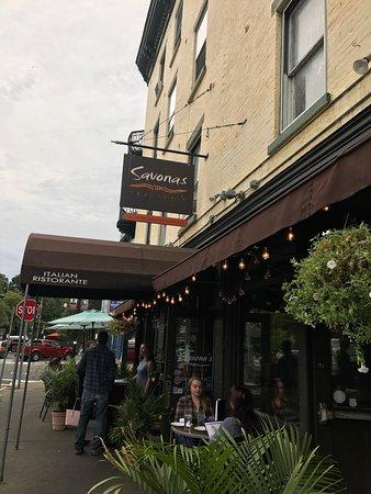 Kingston, NY: photo5.jpg