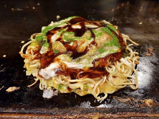 online te koop klassieke stijlen geautoriseerde site MIZUNO, Osaka - Updated 2019 Restaurant Reviews, Menu ...