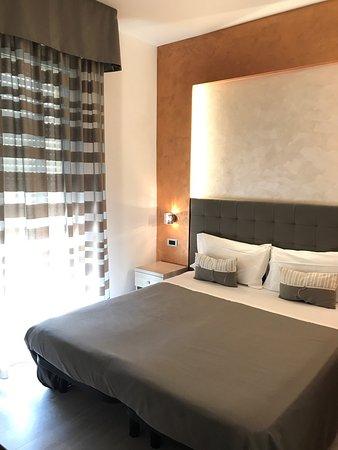 Hotel Gabbiano: photo0.jpg