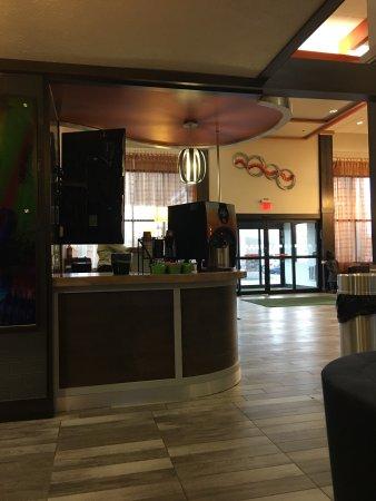 Holiday Inn Cleveland East - Mentor : photo0.jpg