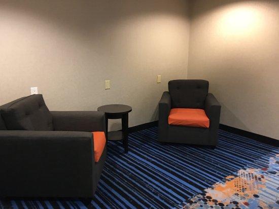 Holiday Inn Cleveland East - Mentor : photo2.jpg