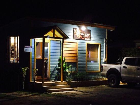 Holetown, باربادوس: photo1.jpg