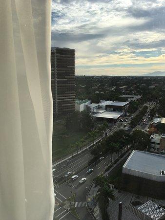 Acacia Hotel Manila: photo1.jpg