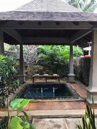 Maradiva Villas Resort and Spa: photo2.jpg