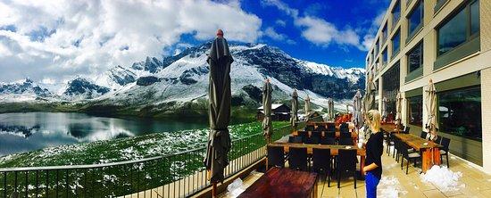 Melchsee-Frutt, Швейцария: photo3.jpg