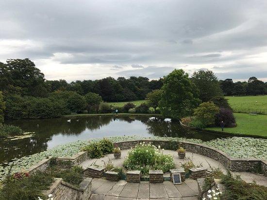 Кендал, UK: photo2.jpg