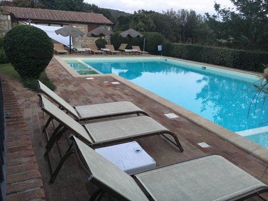 La Melosa Resort: photo0.jpg