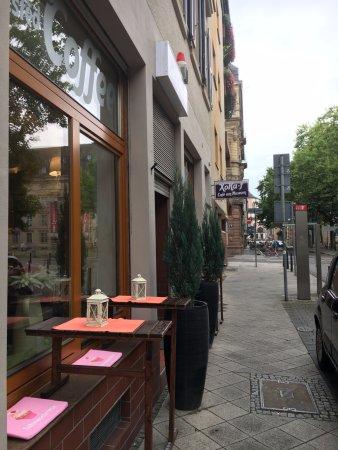 cafe planken mannheim