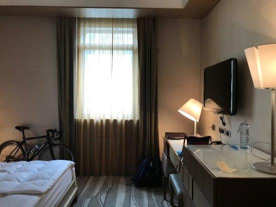 Grand Hotel Europa: photo4.jpg