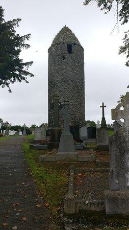 Dundalk, أيرلندا: Outside