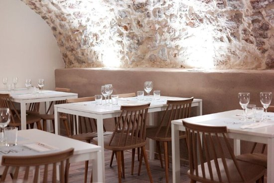 Carte Mikdo Restaurant La Valette Du Var