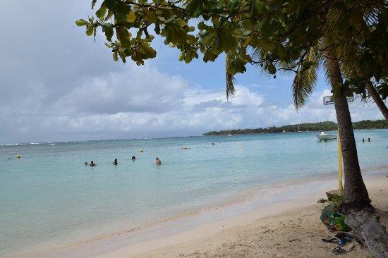St. Anne Beach : photo2.jpg