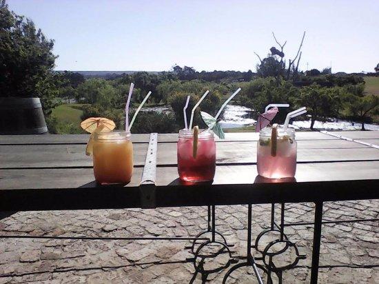 Fynbos Distillery
