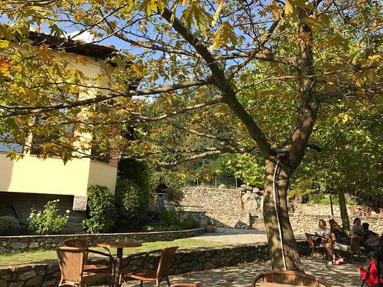 Ano Poroia, Grækenland: photo1.jpg