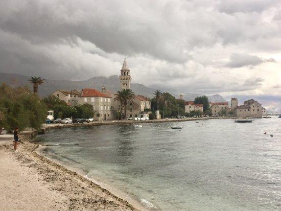 Kastel Novi, Κροατία: photo2.jpg