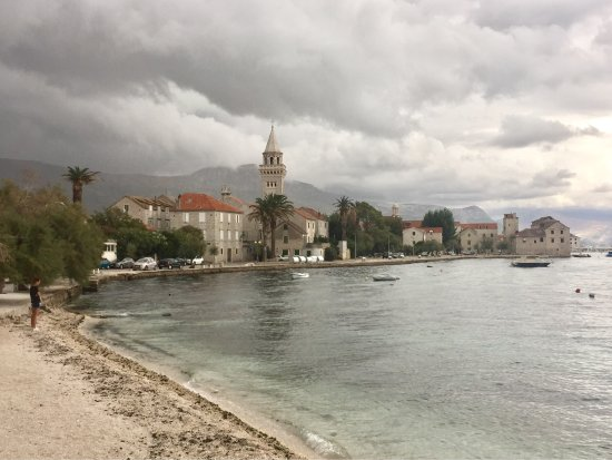 Kastel Novi, Croácia: photo2.jpg