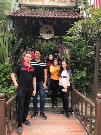 Negeri Sembilan, Malaysia: IMG-20170903-WA0029_large.jpg