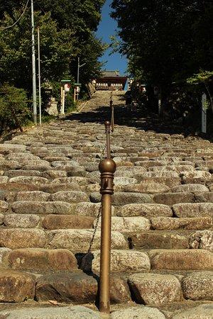 伊佐爾波神社, photo4.jpg