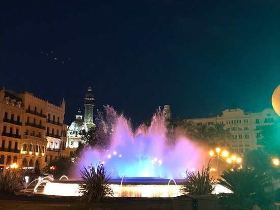 Melia Plaza: photo0.jpg