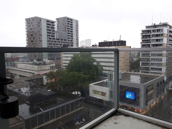 Urban Residences Rotterdam: IMG-20170830-WA0092_large.jpg