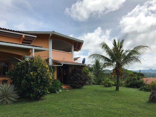 Las Lajas, Panama: photo0.jpg